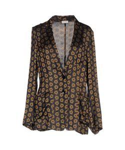 Dries Van Noten | Suits And Jackets Blazers On