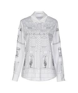 Vivetta | Shirts Shirts On