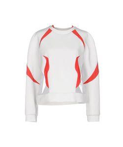 Prabal Gurung   Topwear Sweatshirts On