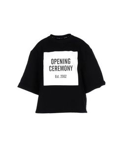 Opening Ceremony | Topwear T-Shirts On