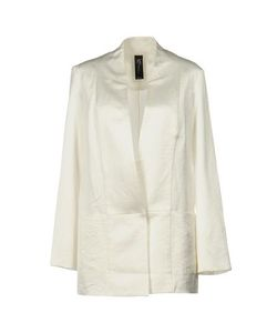 Zero + Maria Cornejo | Suits And Jackets Blazers Women On