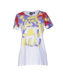 Just Cavalli | Topwear T-Shirts On