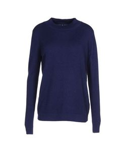 Adidas Slvr | Knitwear Cashmere Jumpers On