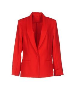 Adam Lippes   Suits And Jackets Blazers Women On