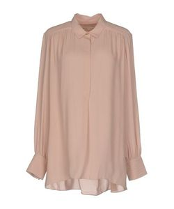 Alice + Olivia   Shirts Blouses Women On
