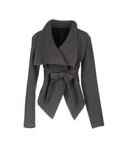 Gareth Pugh | Coats Jackets Coats Women On