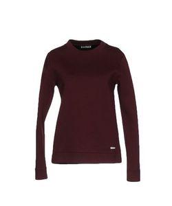 Aalto | Topwear Sweatshirts On