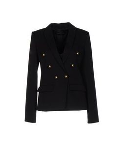 Alexandre Vauthier | Suits And Jackets Blazers Women On