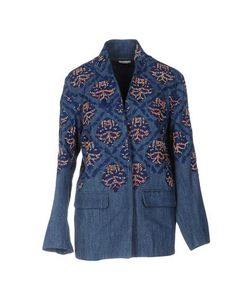 Manoush | Suits And Jackets Blazers Women On