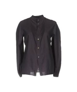 Sportmax | Shirts Shirts On