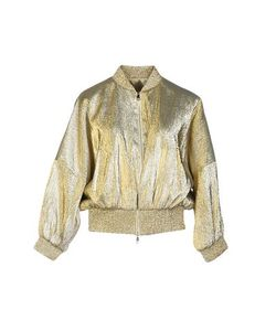 Vionnet | Coats Jackets Jackets On
