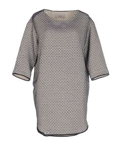 Humanoid   Dresses Short Dresses Women On