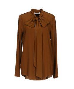 Chloé | Shirts Shirts Women On