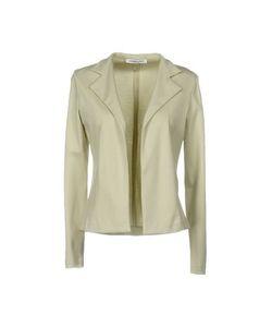 Lamberto Losani   Suits And Jackets Blazers On