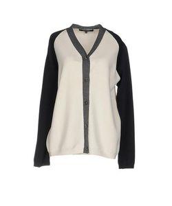 Sofie D'hoore   Knitwear Cardigans Women On