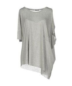 Denham | Topwear T-Shirts On
