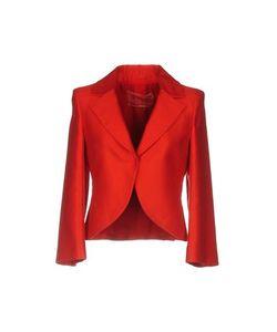 Giambattista Valli | Suits And Jackets Blazers On