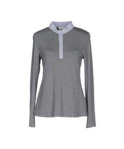 ZANETTI 1965 | Topwear Polo Shirts On