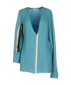 Aviù | Knitwear Cardigans Women On