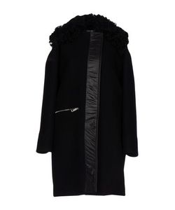 Paco Rabanne | Coats Jackets Coats Women On