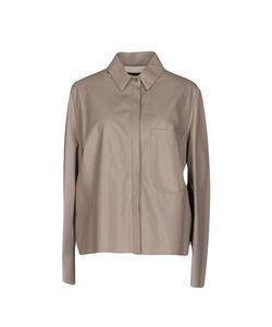 Drome   Shirts Shirts Women On