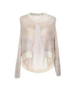 Lamberto Losani   Knitwear Cardigans On