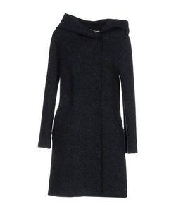 Harris Wharf London   Coats Jackets Coats Women On
