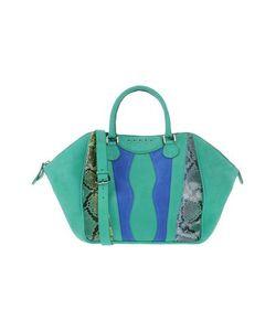 L'ed Emotion Design | Bags Handbags Women On