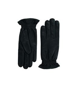Orciani | Accessories Gloves On