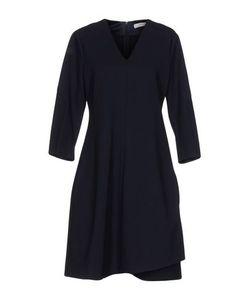 Dorothee Schumacher | Dresses Short Dresses On