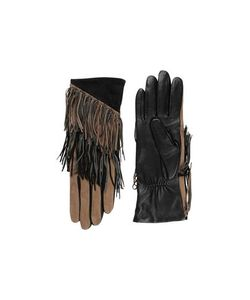 Agnelle | Accessories Gloves Women On