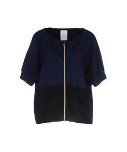 Peuterey | Topwear Sweatshirts On