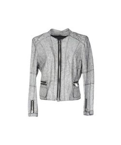 Sylvie Schimmel | Coats Jackets Jackets On