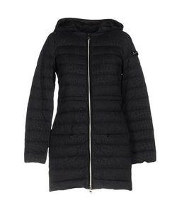 Peuterey | Coats Jackets Down Jackets On