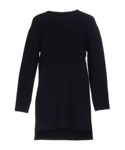 Cédric Charlier | Dresses Short Dresses Women On