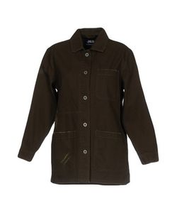 Publish | Coats Jackets Jackets Women On