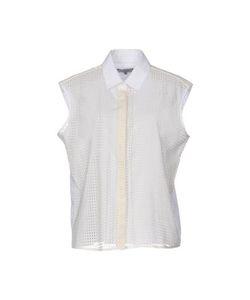 Preen by Thornton Bregazzi | Shirts Shirts On