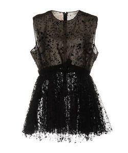 Giambattista Valli | Dresses Short Dresses On
