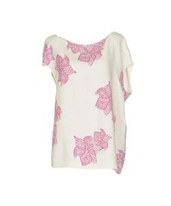 Agnona | Shirts Blouses On