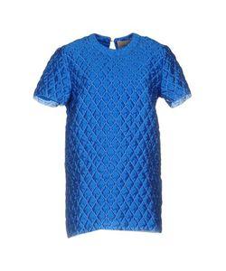 Roksanda | Shirts Blouses On