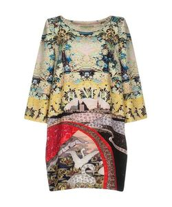 Mary Katrantzou | Dresses Short Dresses On