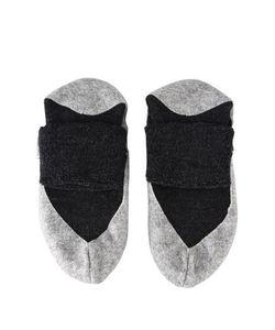 FALKE   Footwear Slippers On