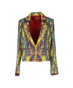 PICCIONE•PICCIONE | Suits And Jackets Blazers Women On