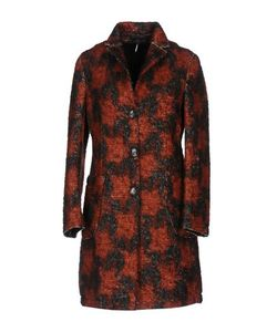 Capobianco | Coats Jackets Coats Women On