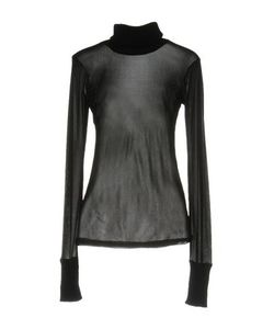 Tamara Mellon | Topwear T-Shirts On
