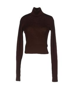Blk Dnm | Knitwear Turtlenecks Women On
