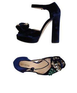 Gedebe | Footwear Courts Women On