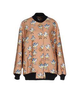 Au Jour Le Jour | Coats Jackets Jackets On