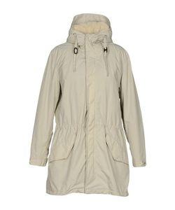 Aspesi | Coats Jackets Jackets Women On