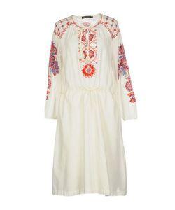Antik Batik | Dresses Knee-Length Dresses On